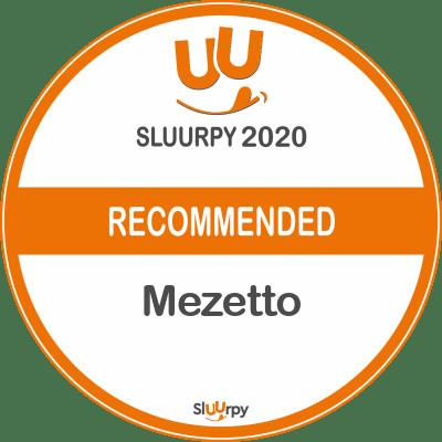 Mezetto